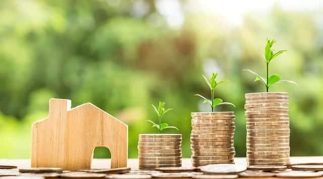 Poradnik landlorda. Co można zaliczyć jako koszt przy wynajmie nieruchomości w UK?