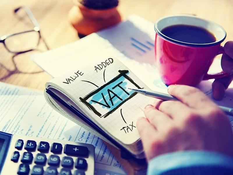 Limited Cost Trader – Podstawy łatwego rozliczania VAT w UK