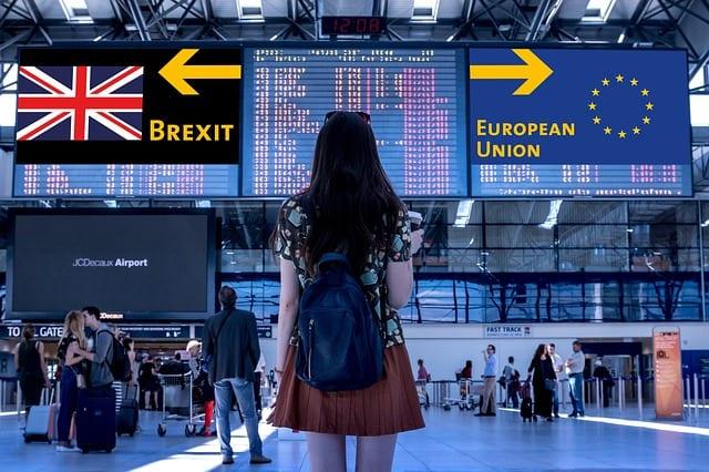 Rezydentura w UK, settled status i pre-settled status w UK 2019
